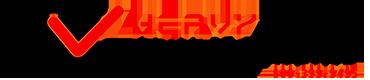 Heavy Duty Truck Diagnostic Tools Logo